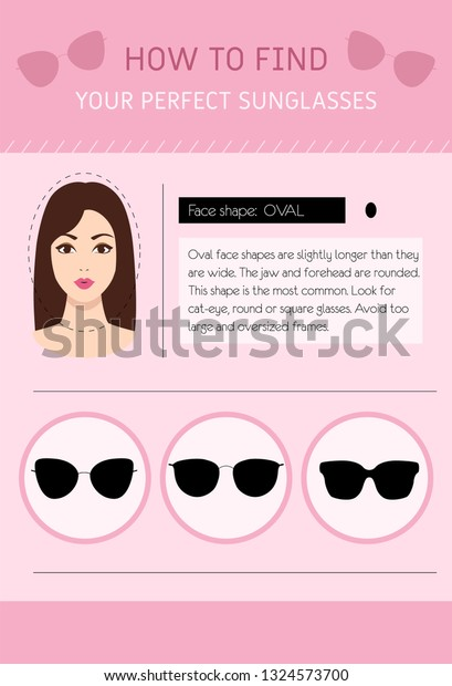 Super How Find Your Perfect Sunglasses Sunglasses Stock Vector Royalty Schematic Wiring Diagrams Amerangerunnerswayorg