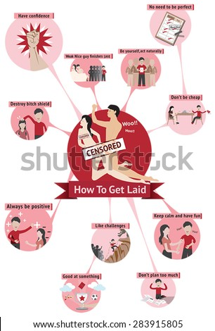 How to get laid online dating