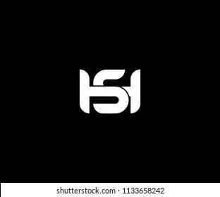 HS Linked Logo