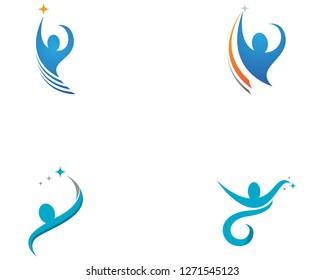 Royalty Free Humain Logo Stock Images, Photos   Vectors   Shutterstock 0532df3f10d2