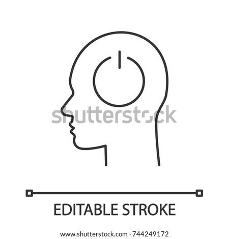Diagram Of Human Head Robot House Wiring Diagram Symbols