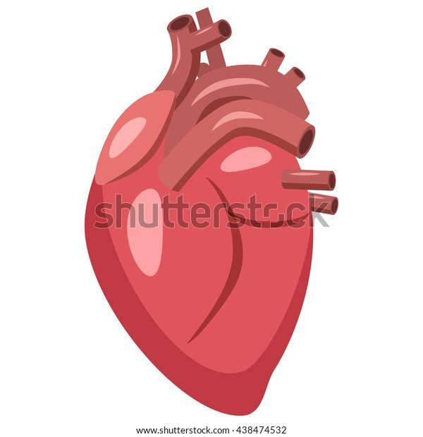Herz symbol zeichen