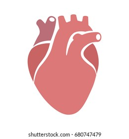 Royalty Free Heart Organ Stock Images Photos Vectors Shutterstock