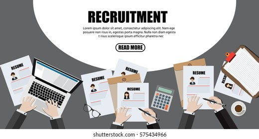 Selection Process Images, Stock Photos & Vectors   Shutterstock