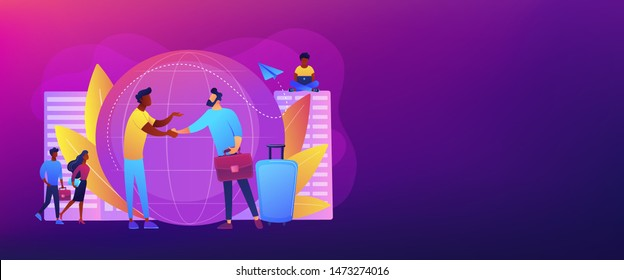 Expats Images, Stock Photos & Vectors | Shutterstock