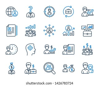 Job Images, Stock Photos & Vectors | Shutterstock