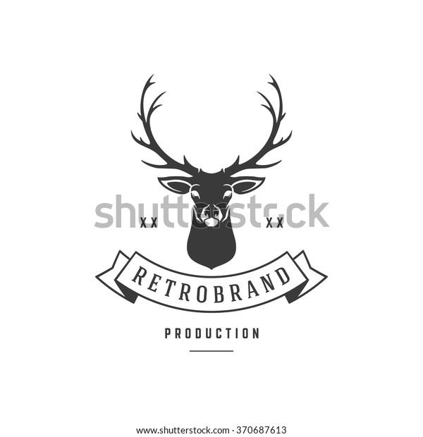 vektor logotipa koja je glavna razlika i relativnog i radiometrijskog datiranja