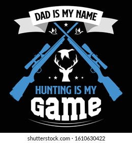 Funny Hunting Images Stock Photos Vectors Shutterstock