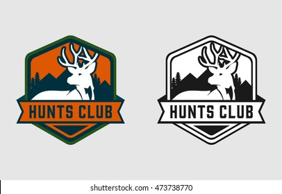 Hunts Club
