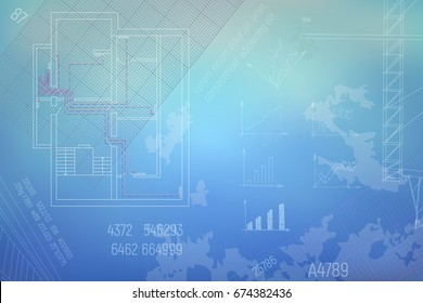Hvac Diagram Images, Stock Photos & Vectors | Shutterstock