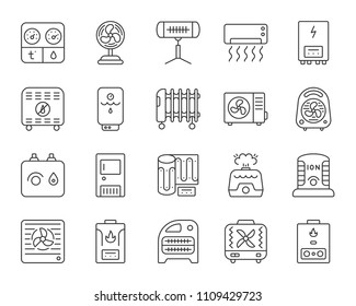 Hvac Images, Stock Photos & Vectors | Shutterstock