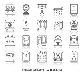 Hvac Logo Images, Stock Photos & Vectors | Shutterstock