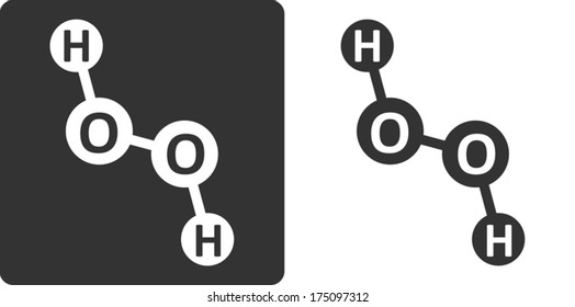 Hydrogen Peroxide Images Stock Photos Vectors Shutterstock