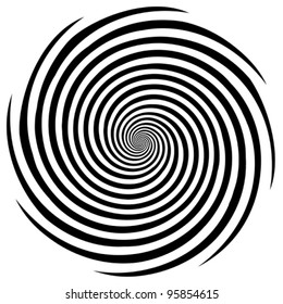 Know Hypnosis spiral domination think, that