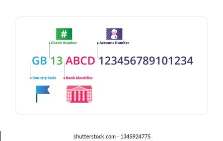 Macroeconomics Images, Stock Photos & Vectors | Shutterstock
