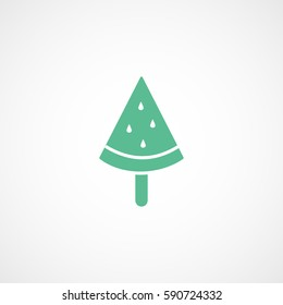 Vector Hand Drawn Isolated Element Christmas Stock Vector (Royalty ...