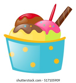 Ice Cream Clipart Images Stock Photos Amp Vectors