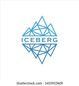 competitive price 2c6e8 8f4cc Iceberg Line Images, Stock Photos & Vectors | Shutterstock