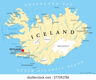 Iceland Map Images, Stock Photos & Vectors | Shutterstock on england on europe map, south pacific islands world map, iceland on a map of europe, show iceland on world map, iceland map world atlas, island on world map, ascension island map, monster island map, java on world map, reykjavik iceland on world map, latvia on world map, kenya on world map, namibia on world map, easter island map, iceland location on globe, iceland on a canada map, digimon world 1 map,