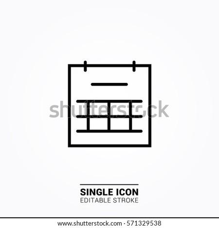 dating en grafik designer