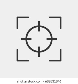 icon illustration isolated vector sign symbol