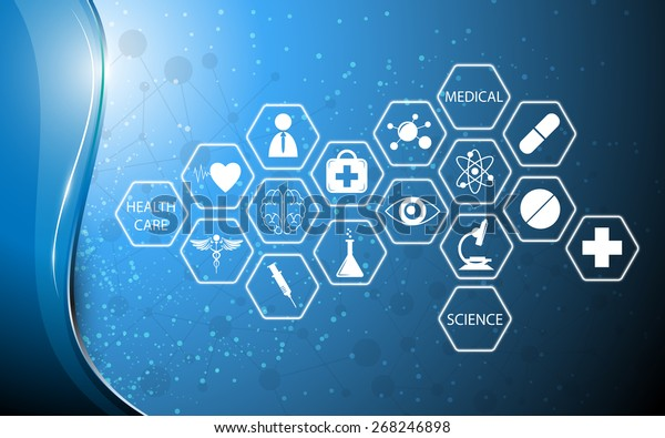 medical technology innovations