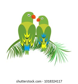 clipart parrot images stock photos vectors shutterstock rh shutterstock com parrot clipart png parrot clipart flying
