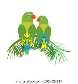 clipart parrot images stock photos vectors shutterstock rh shutterstock com parrot clip art free parrot clipart gif