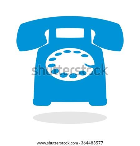 telephone application