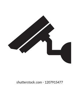 an icon vector, glyph style, modern style