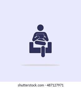 Tremendous Ilustraciones Imagenes Y Vectores De Stock Sobre Out Of The Cjindustries Chair Design For Home Cjindustriesco