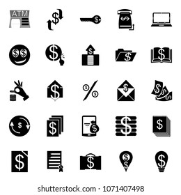 Greedy additionally Doodleaday wordpress also Service Thumbs as well Sleeping Vectors additionally Advertising Marketing Icon Set Thin Line 587825345. on money bag emoji