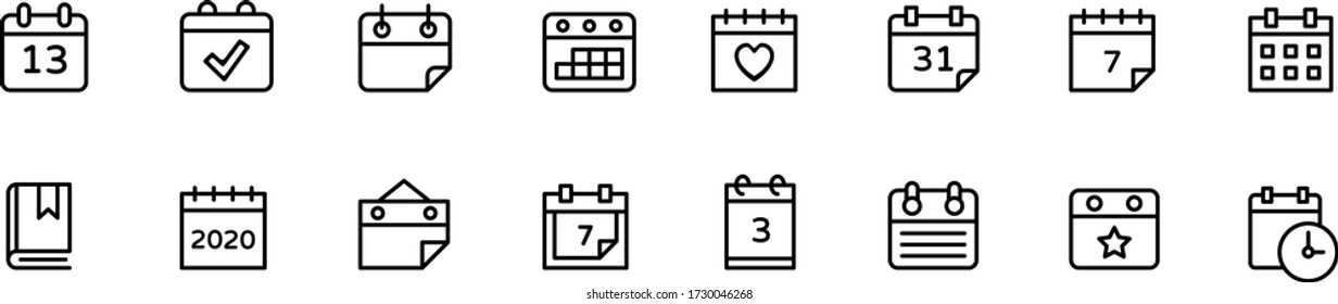 Different Types Of Clocks Images Stock Photos Vectors Shutterstock