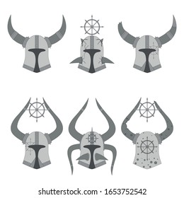 the icons helmets of chaos warhammer age of sigmar