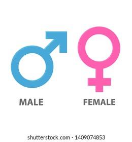 Sexual Symbol Images, Stock Photos & Vectors | Shutterstock