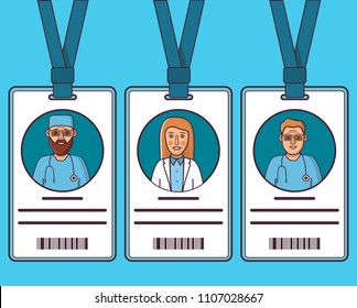 medical id card images stock photos vectors shutterstock