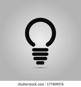idea vector innovation