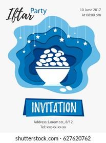 Date Night Dinner Stock Illustrations Images Vectors Shutterstock