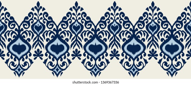 Folkloric Images, Stock Photos & Vectors | Shutterstock