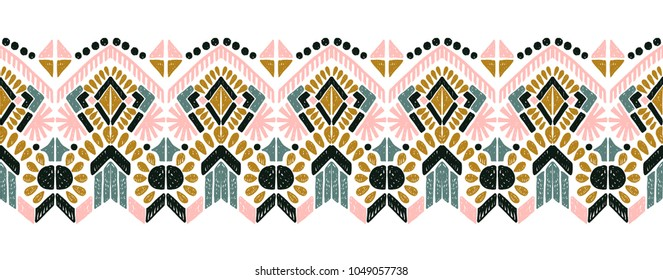 Patterns Images, Stock Photos & Vectors | Shutterstock