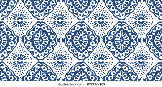 Pattern Images Stock Photos Vectors Shutterstock Classy Pattern