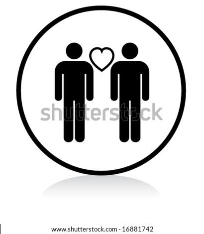 dating etikette og regler at følge