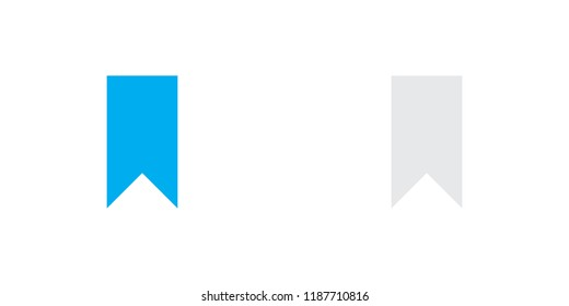 An Illustrated Icon Isolated on a Background - Banner