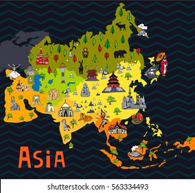 Ancient Map Of Russia Stock Photos Nature Images Shutterstock