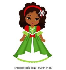 african american cute cartoon images stock photos vectors rh shutterstock com boss day clip art free boss day clip art free
