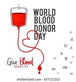 1000 Blood Donation Banner Stock Images Photos Vectors