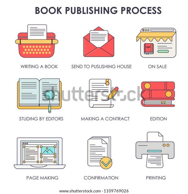 Best custom writing site - Write My