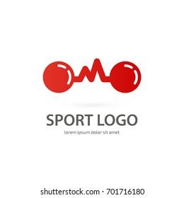 personal trainer logo images stock photos vectors shutterstock