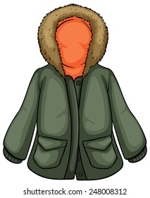 Jacket Clipart – Browse this featured selection from the web for use in websites, blogs, social media and your other products.