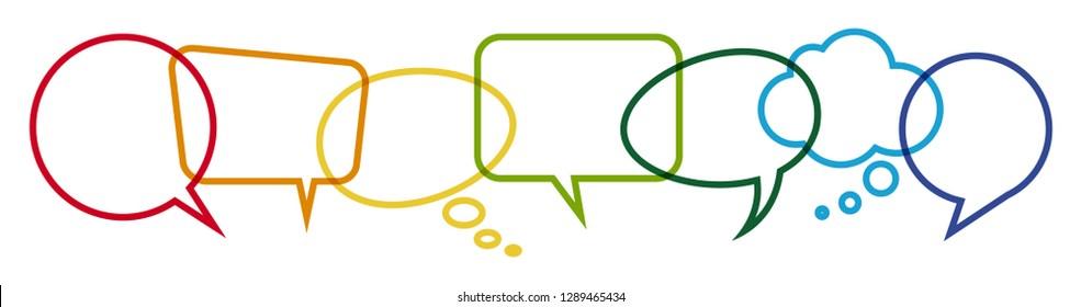 Undersøgende samtaler - tænk sammen
